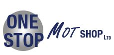 ONE STOP MOT SHOP LTD
