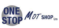 ONE STOP MOT SHOP LTD