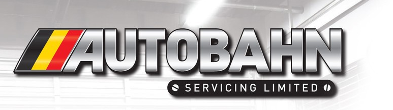 Autobahn Servicing Ltd