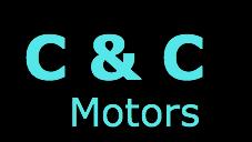 C & C Motors