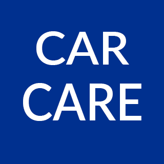 Car Care of Leyton