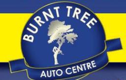 BURNT TREE AUTOCENTRE LIMITED