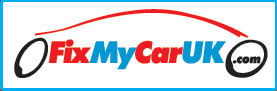 Fix My Car ltd