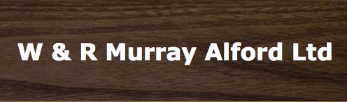 W & R Murray
