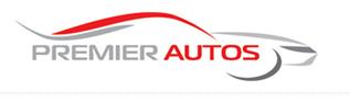 Premier Auto's ( Hednesford ) Ltd