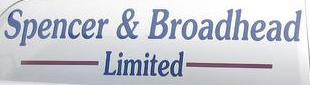 Spencer & Broadhead Ltd