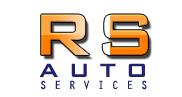 R S Auto Services