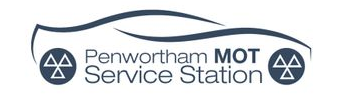Penwortham MOT Service Station
