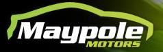 Maypole Motors