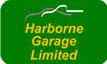 Harborne Garage Ltd