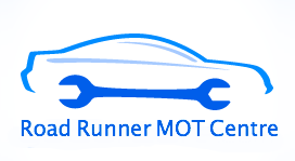 Road Runner MOT Centre