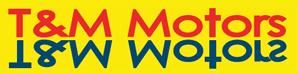 T & M Motors