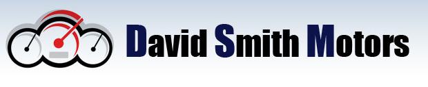 David Smith Motors