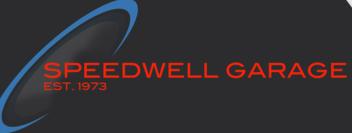 Speedwell Garage