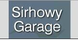 Sirhowy Garage