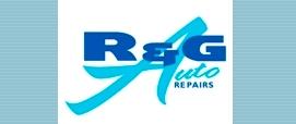 R & G Auto Repairs
