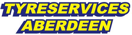 TYRE SERVICES ABERDEEN