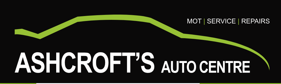 ASHCROFT AUTO CENTRE LTD