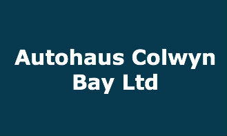 Autohaus Colwyn Bay