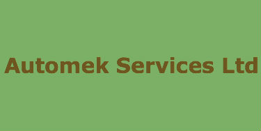 Automek Services Ltd
