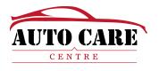 Auto care centre
