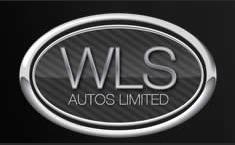 W L S AUTOS LTD