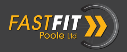 Fast Fit Poole Offers