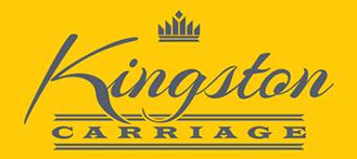 Kingston Motor Carriage Engineer's (Hull) Ltd