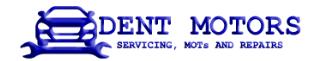 DENT MOTORS LTD