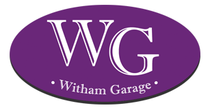 WITHAM GARAGE LTD