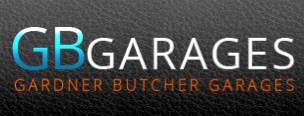 Gardner Butcher Garages