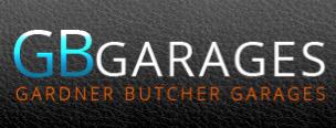 Gardner Butcher Garages