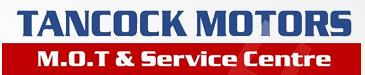 Tancock Motors