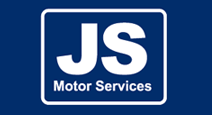J S Motor services ltd