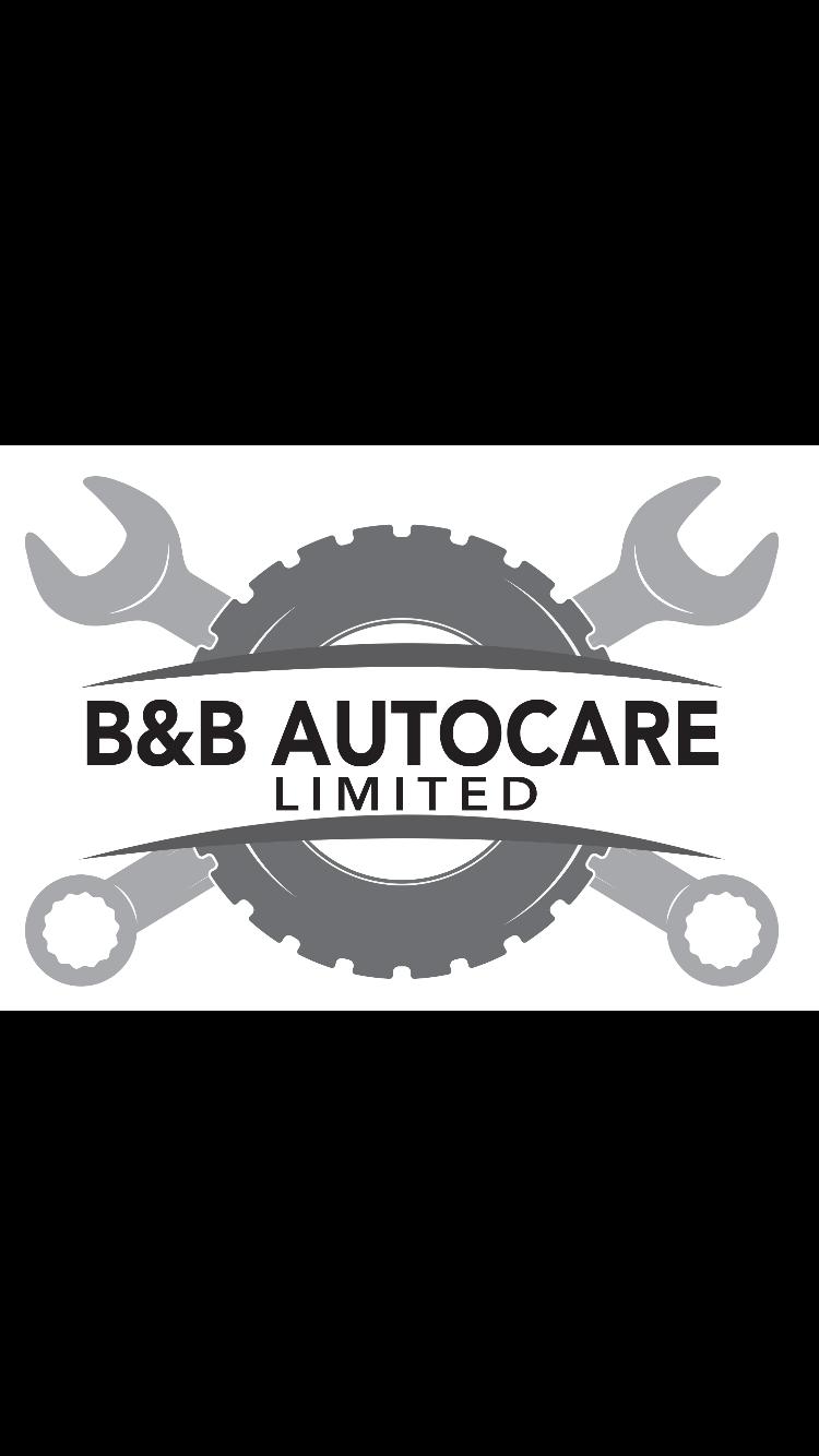 B & B AUTOCARE LTD