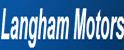 Langham Motors Ltd