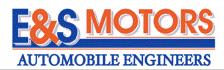 E & S Motors Limited