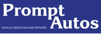 Prompt Autos Ltd