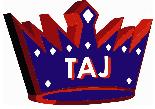 Taj MOT Station