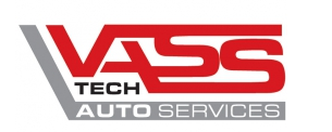 VASSTECH AUTO SERVICES LIMITED
