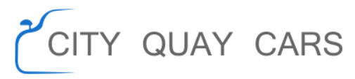 CITY QUAY CAR SERVICES LTD