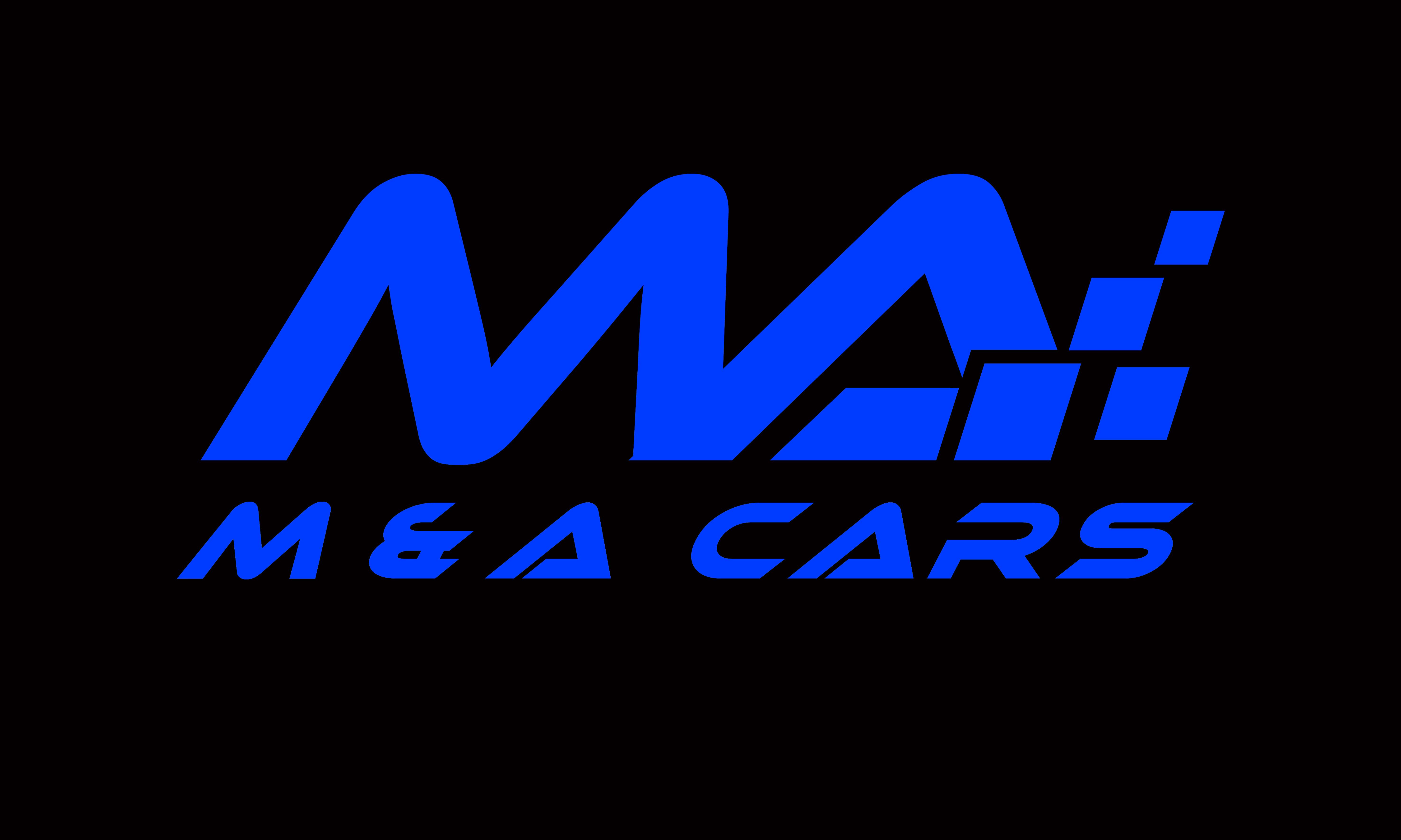 M & A Cars