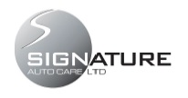 Signature Auto Care Ltd