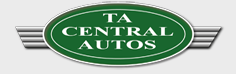T / A CENTRAL AUTOS