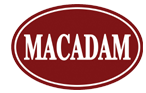 Macadams & Sons (Harrogate Rescue) (Ripon Tyre & Exhaust)
