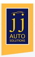 JJ AUTO SOLUTIONS