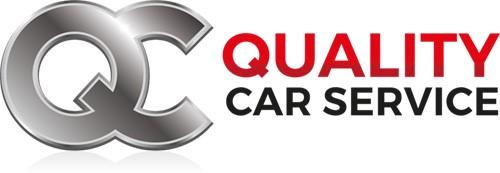QUALITY CAR SERVICE