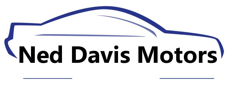 Ned Davis Motors