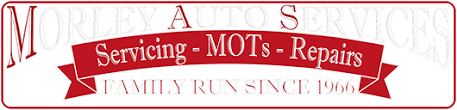 Morley Auto Services