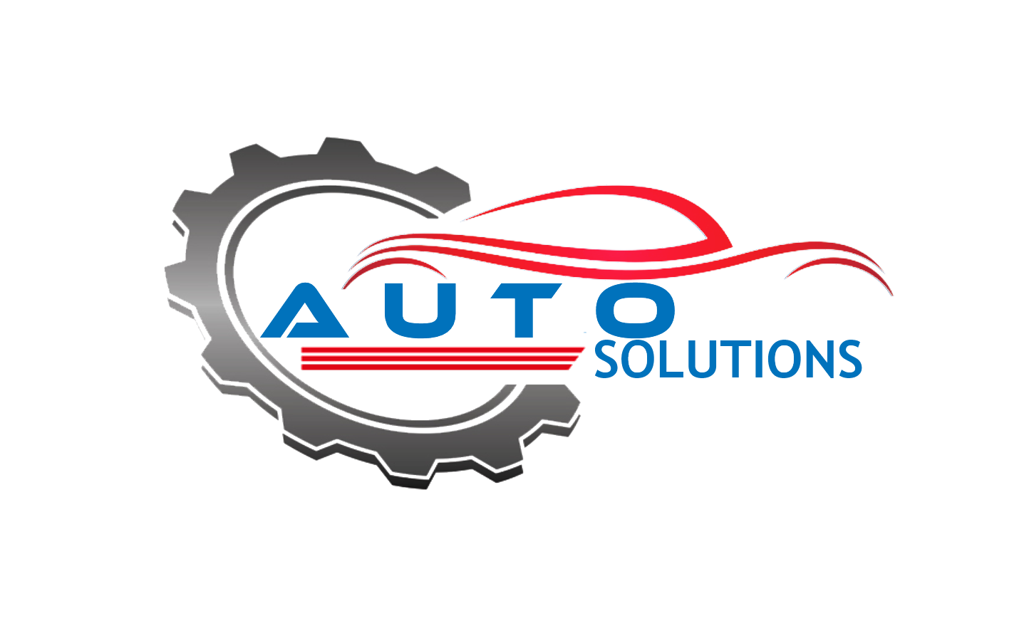 Auto-solutions